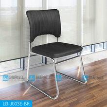 全新办公椅,可躺老板椅,可升降老板椅,现代大气经理