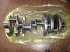 奔驰卡车配件OM501502发动机曲轴凸轮轴