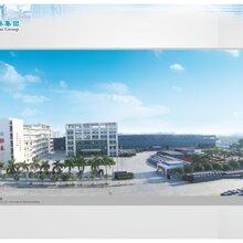 漳州一级资质钢结构公司图片
