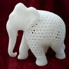 广东高质量3D打印厂家