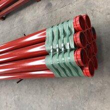 甭管彎頭耐磨高壓甭管低壓泵管超耐磨甭管現貨圖片