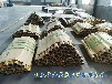 张家港防辐射铅板,华企铅板生产加工厂家,射线防护铅板报价