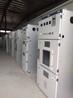 成都配电柜厂家直销、批发低压开关柜、低压配电箱、户外动力柜