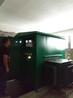 生产销售:YBM美式箱变、高压电缆分支箱、户外动力柜、户内配电箱