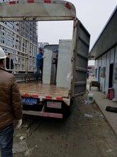 绵阳市销售:XMJ计量箱、XM配电箱、XL-21动力柜、电表箱图片