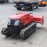 果園管理機旋耕除草等多功能農業機械