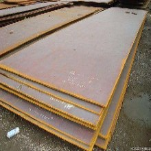 Q345C,Q345D低合金钢板大量现货,价格走势