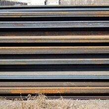 Q390B/C/D高强低合金板规格齐全,量大从优,走起