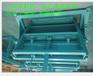 供应青海省海西市都兰县建丰制砖机厂家直接销售水泥制砖机