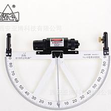西安膜盒式壓力表空盒氣壓表DYM-3型圖片