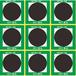 西安供应可逆测温贴片NCW1-55