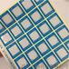西安供应变色温度贴片YB-789反光显示型变色温度测试纸