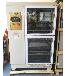 西安供應混凝土標養箱水泥恒溫恒濕標準養護箱