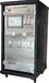 莱峰科技LFIX-多路气体动态配气装置