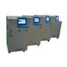 高精度混氣儀全自動氣體濃度比例調節在線動態配氣生產廠家