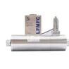 LF2000-D數字型氣體質量流量控制器/流量計
