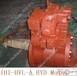 IHI液壓馬達HVL-A日本船用錨機液壓甲板機械設備原裝低價motor