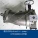 力士乐液压泵吊机锚机吊臂油泵A7V160DR1LPFM0Rexrothhydpumpsforvessel