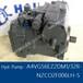 油泵REXROTHHYDPUMPA4VG56EZ2DM1/32R-NZC02F006LH-S