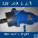 A2F55W.1.Z.6舱盖马达货船油马达液压吊机锚机备件hatchcover