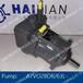 HydraulicPumpA7VO28DR/63L-NPB01液壓油泵