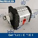 MARZOCCHI-單聯齒輪泵GearPumpGHP1-D-6