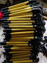 套筒扳手套装套筒扳手套装价格_优质套筒扳手套装批发/图片