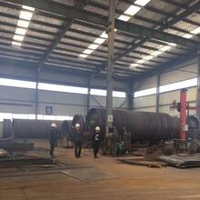 利菲尔特轮胎炼油设备生产厂家技术成熟图片