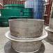 黃石A型柔性防水套管多少錢