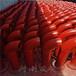 淮安熱鍍鋅剛性防水套管廠家