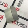 广东的激光焊机怎么样?