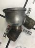 激光焊接最大的功率能焊什么类型的产品