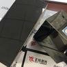 东莞激光焊接焊接金属类型的产品怎么样?