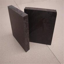 防腐蚀铸石板加工厂电话图片