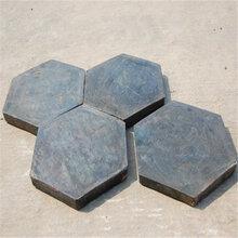 辉绿岩铸石板供应商图片