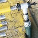 便攜式管道坡口機ISY-80倒角機加工管徑是多少