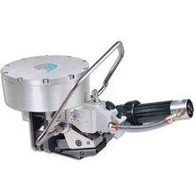 ITA42气动钢带一体式打包机
