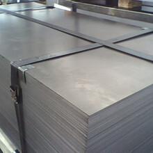 无锡304不锈钢板今日报价/无锡佳创304开平板价格表/无锡不锈钢市场报价图片