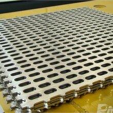 水刀切割不锈钢板/双向不锈钢/耐高温合金
