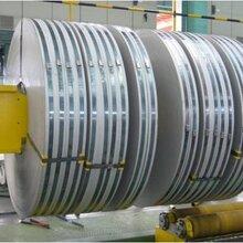 成都304L不锈钢价格/022Cr19Ni10N(304LN)不锈钢板图片