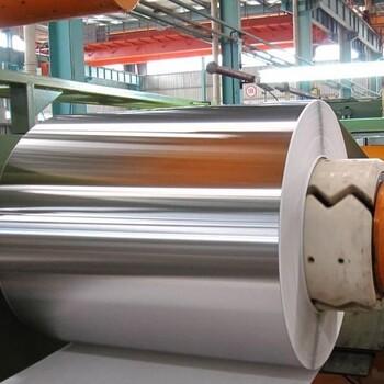 410L不锈钢板/无锡410S不锈钢板/430冷轧不锈钢