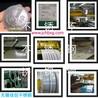 重庆3.0mm2米宽幅冷轧304不锈钢/太钢1800宽面冷轧不锈钢重庆销售