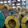 重慶201不銹鋼經銷商/重慶201不銹鋼板價格/重慶不銹鋼市場