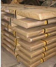 太钢S31603不锈钢中厚板/S31603宝钢不锈钢厚板价格/GB21511标准不锈钢厚板报价