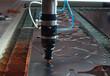 不銹鋼板激光加工/水刀切割/不銹鋼折彎剪折加工