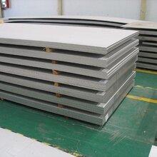 無錫304熱軋不銹鋼市場報價/現在304熱軋不銹鋼板價格行情