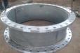 耐热1200度是什么材质的不锈钢