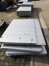 耐高温1200度310S不锈钢板25mm一吨多少钱?