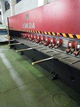 聯眾201不銹鋼2.0mm厚度不銹鋼板價格多少錢一噸