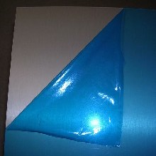 0.31mm不锈钢薄板拉丝加工0.5mm不锈钢瓦楞板加工图片